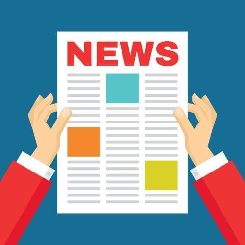 Adaptez le contenu de votre blog pour convaincre via la méthode SONCAS et le MBTI 11