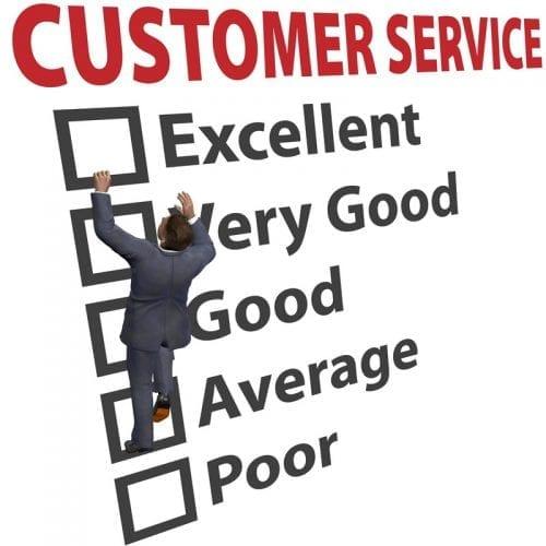 Customer Feedback Management : les 4 étapes pour mettre en place un projet de Voix du Client ! 28