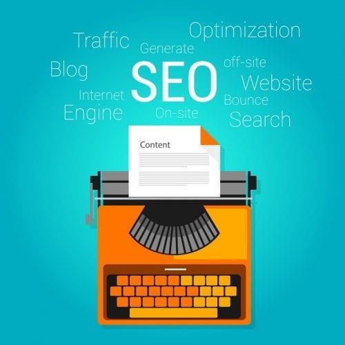 Comment écrire un article de blog captivant ? C'est facile avec la méthode Zettelkasten ! 19