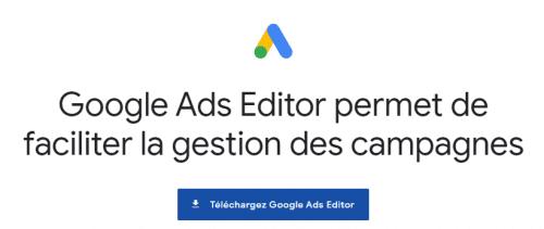 Les 4 étapes pour créer une campagne Google Ads rentable ! 25