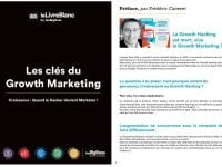 livre growth marketing