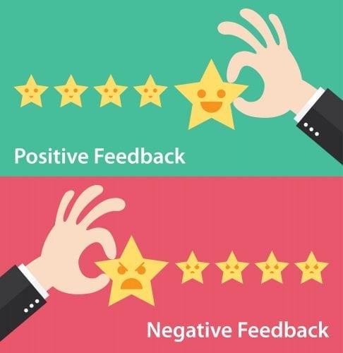 Customer Feedback Management : les 4 étapes pour mettre en place un projet de Voix du Client ! 9