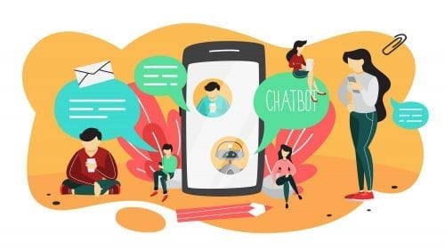 Les 4 étapes pour créer une campagne Google Ads rentable ! 14