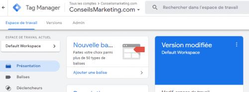Les 4 étapes pour créer une campagne Google Ads rentable ! 10
