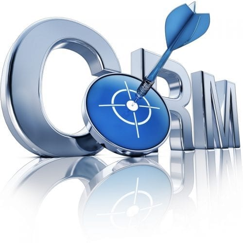 Comment choisir son logiciel CRM, en particulier un logiciel CRM Français ? 7