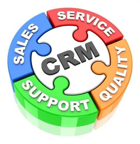 Comment choisir son logiciel CRM, en particulier un logiciel CRM Français ? 14