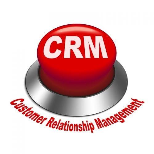 Comment choisir son logiciel CRM, en particulier un logiciel CRM Français ? 6