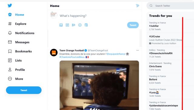 Utilisez les Hashtags LinkedIn pour être plus visible sur Linkedin ! 19