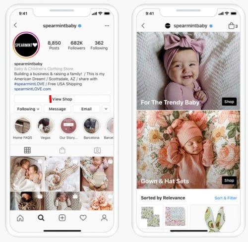 Comment vendre ses tableaux et ses créations en ligne ? 7 conseils pour les artistes peintres qui veulent vendre sur Instagram ! 17