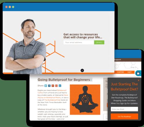 6 outils pour avoir un site internet professionnel ! 12