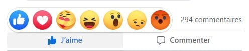 Comment utiliser les emojis dans Linkedin ? 8