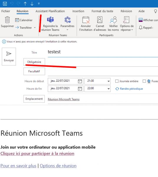 Les trucs et astuces pour Microsoft Teams, découvrez 33 fonctions méconnues de Teams ! 47