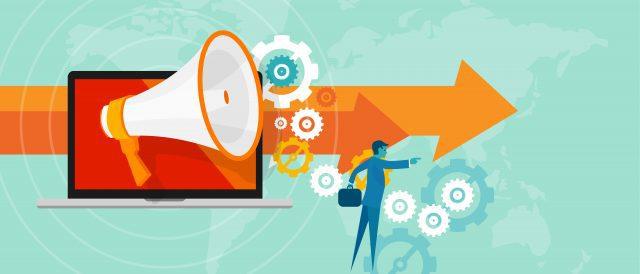 Devenir une entreprise agile : 5 outils pour gagner en efficacité dès demain (signature électronique, CRM, gestion de projets...) ! 18