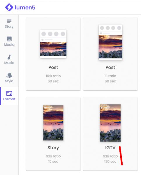 6 conseils pour augmenter sa visibilité sur TikTok et Instagram 21