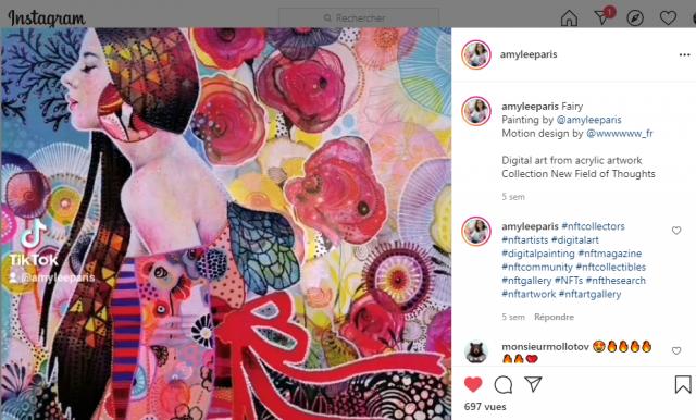 6 conseils pour augmenter sa visibilité sur TikTok et Instagram 15