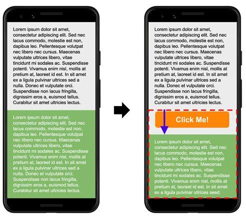Les nouvelles règles de Google concernant les signaux web essentiels (core web vitals) : le must pour un bon référencement naturel ! 21