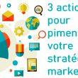 3 actions marketing à intégrer dans votre Stratégie Marketing pour toucher plus de clients 9