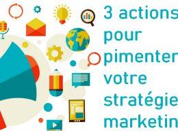 3 actions marketing à intégrer dans votre Stratégie Marketing pour toucher plus de clients 21