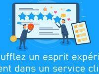 culture-service client