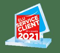 Comment insuffler un esprit expérience client dans un service client ? 3