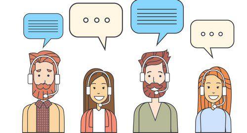 Comment insuffler un esprit expérience client dans un service client ? 4