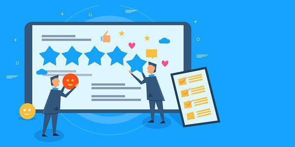 Comment insuffler un esprit expérience client dans un service client ? 5