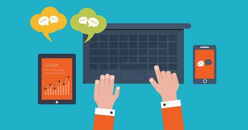 Ne faites pas la même erreur que les Tiktokeurs, Youtubeurs, Blogueurs… définissez une véritable stratégie de Content Marketing ! 14