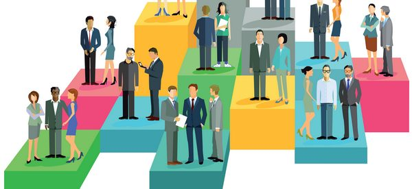 Comment organiser un événement, un salon… dans un monde post COVID ? 8