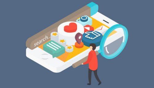 Ne faites pas la même erreur que les Tiktokeurs, Youtubeurs, Blogueurs… définissez une véritable stratégie de Content Marketing ! 10