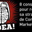 Ne faites pas la même erreur que les Tiktokeurs, Youtubeurs, Blogueurs… définissez une véritable stratégie de Content Marketing ! 44