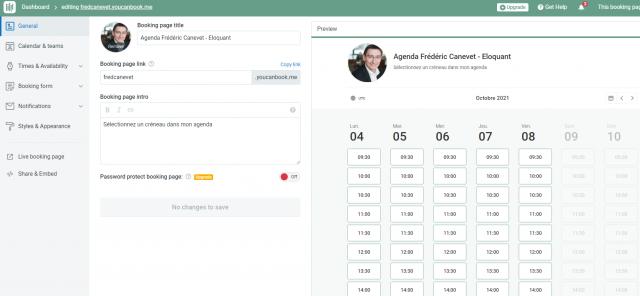 Devenir une entreprise agile : 5 outils pour gagner en efficacité dès demain (signature électronique, CRM, gestion de projets...) ! 9